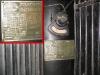 Фрагмент вводного понижающего трансформатора