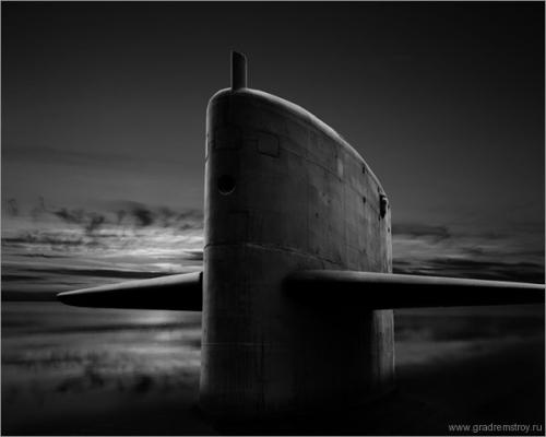 nuclear_18