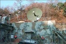 bunker250