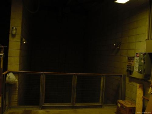Бункер Finland 2 (США)