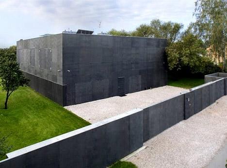 modern-concrete-bunker-house