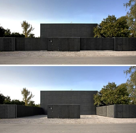 modern-concrete-castle-walls-1