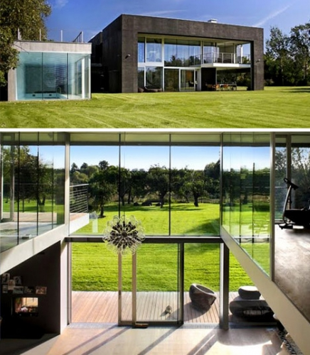 modern-glass-hidden-home
