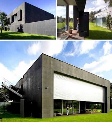 modern-style-secret-home