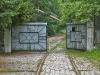 Бункерный комплекс Фалькенхаген