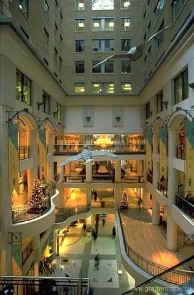 Банки музеи университеты метро