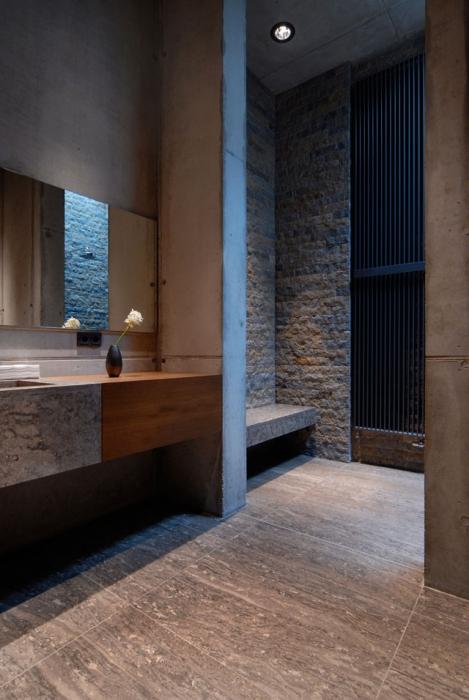 13-sammlung-boros-bathroom-joosten