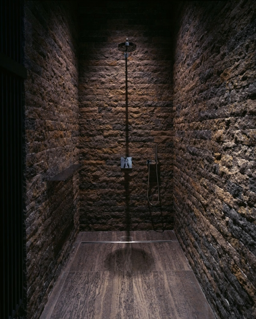 14-sammlung-boros-shower-noshe