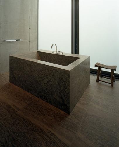 15-sammlung-boros-bathroom-noshe