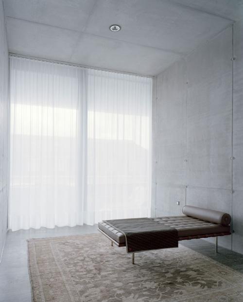 17-sammlung-boros-guestroom-noshe