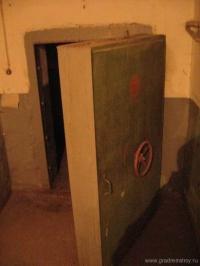 bunker1dver.jpg