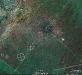 ядерные точки мира - место взрыва первой советской ядерной бомбы, взорванной 29 августа 1949 года