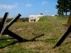 Крепость-бункер Ганичка