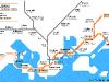 shema_metro_helsinki