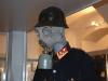 Музей гражданской обороны в Праге