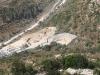 бункер национального командования Израиля