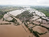 наводнение в англии