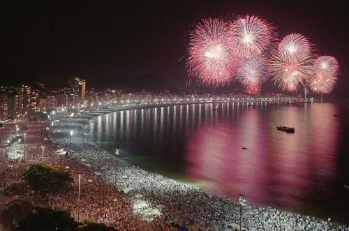 fireworks_0