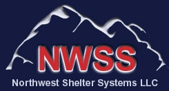 Бункеры NorthWest Shelter Systems (США)