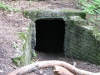 Подземная электростанция рядом с озером Бабелитис