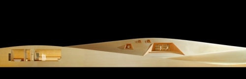 fallingwater-photo-model-in-elevation-reduced