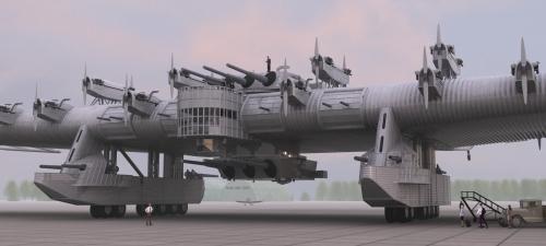 k7999