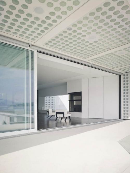 Произведение искусства - O House