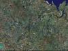 Центрально-азиатская зона ПВО - радар D6N6