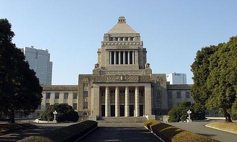 japan_secrets_of_the_tokyo_underground_03