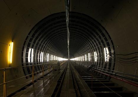 japan_secrets_of_the_tokyo_underground_04