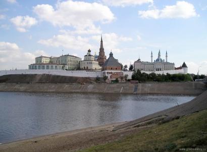 stalin_kazan2.jpg