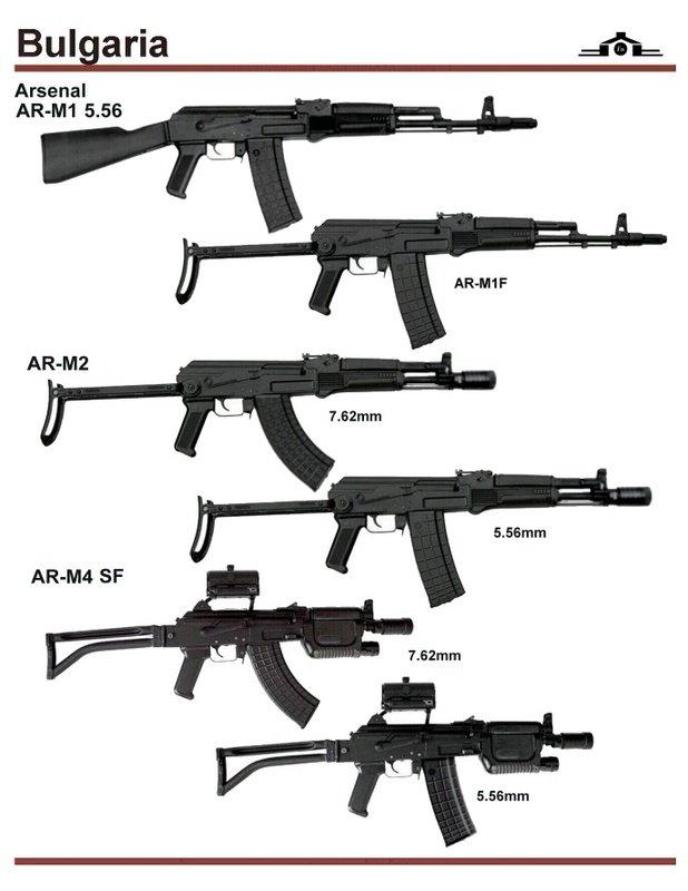arsenaltodo2