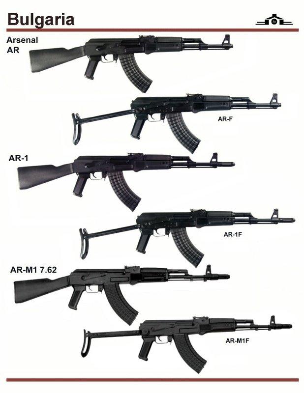 arsenaltodos