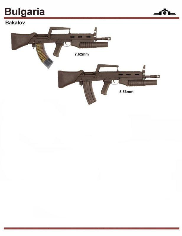 smallarms027
