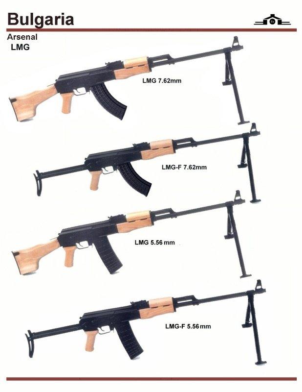 smallarms028