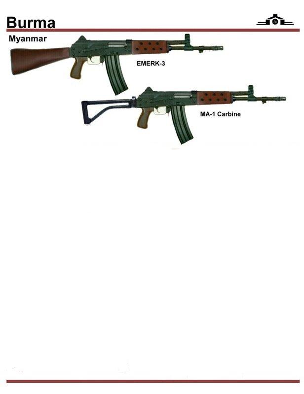 smallarms029-1