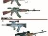 smallarms001