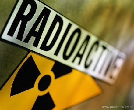 радиопротекторы