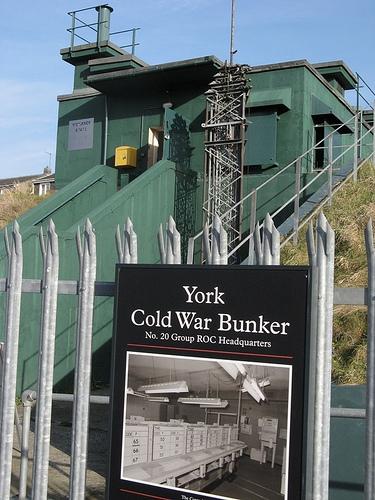 york_bunker_3.jpg