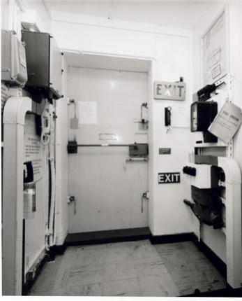 york_bunker_4.jpg