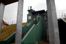 york_bunker_5.jpg