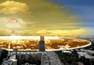 Можно ли выжить в современной  ядерной войне?