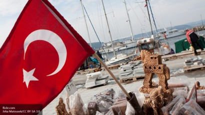 flag-turcii1-410x231