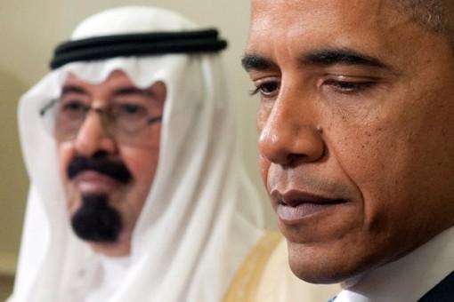 1460786043_saudi_new_2_600