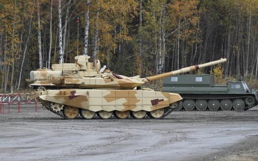 1464341812_rossiyskiy-tank-t-90sm