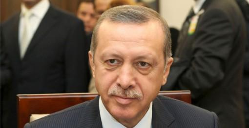turkey-president-erdogan