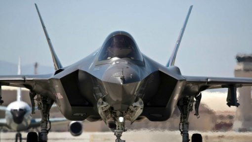 full-f-35-parked-1470045310