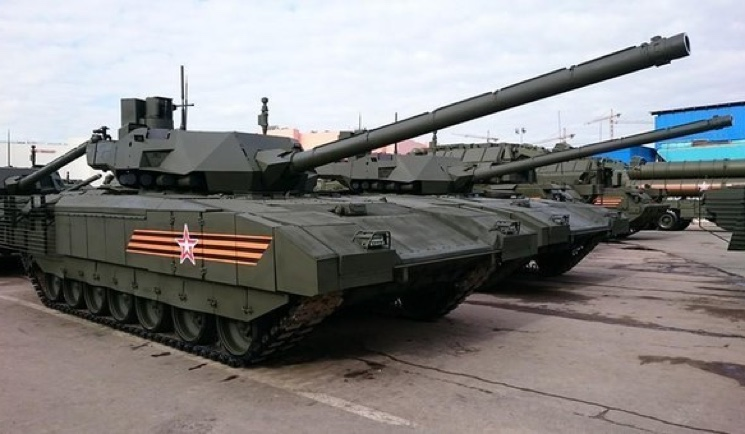 t14-armata-full-view-01