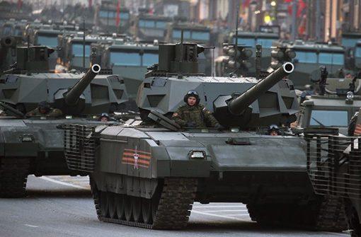 tank_armata_620