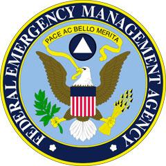 fema - Федеральное Агентство по Чрезвычайным ситуациям США